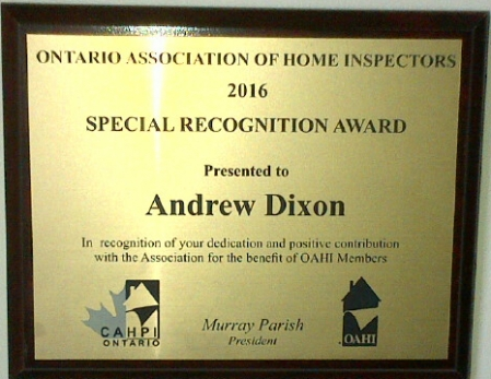andrew-dixon-rhi-oahi-award