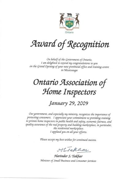 oahi-award-0139