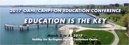 oed17-conf-banner