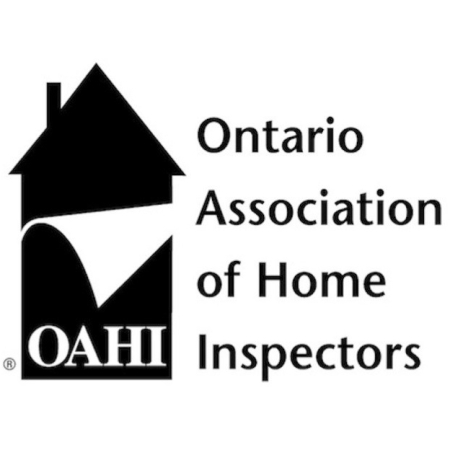 ontario-association-of-home-inspectors