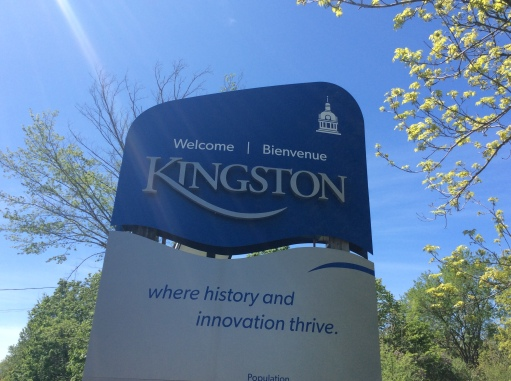 Kingston Welcome_ep_2377
