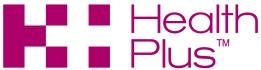 Health Insurance Logo_pink revised 2018
