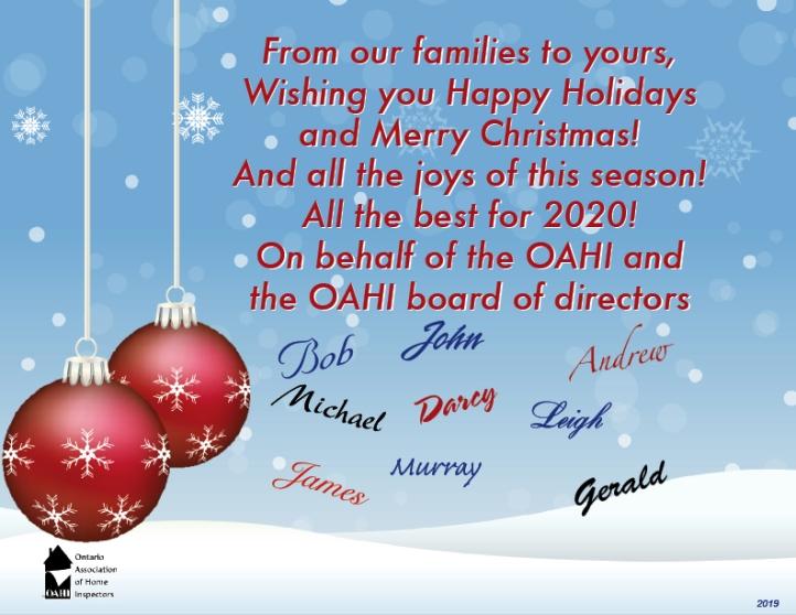 OAHI Holidays 2019V2_ep
