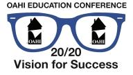 20 Vision for success Glasses blue Crop LOGO