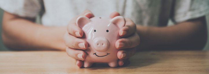 piggy-bank---health-insurance-budget-2020