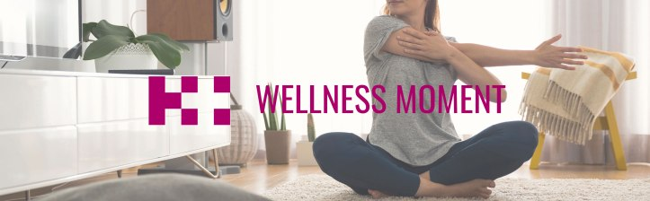 Wellness-Moment-Virtual-Resources