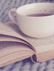 literature-3176774_1920