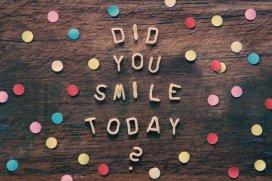 smile-5128742_1920