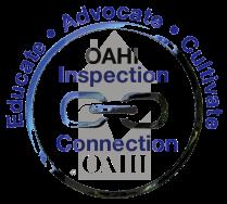 OAHI Inspection Connection_transparent
