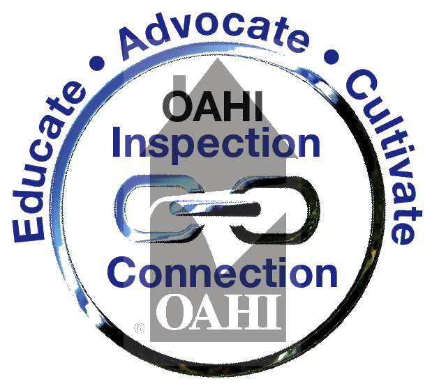 OAHI-Inspection-connection