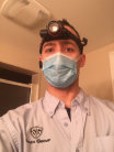 OAHI Vahn - Solex PPE